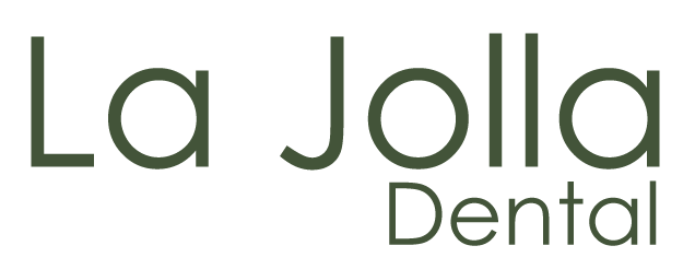 La Jolla Dental logo
