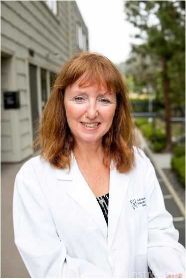 Karen Lynch, DDS in La Jolla, CA